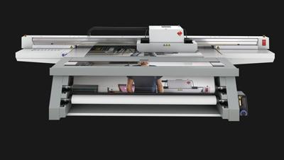 311 manifestation uv printer 01